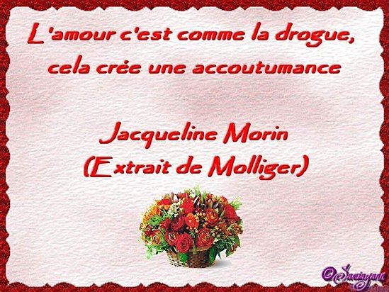 4citation amour copie 1