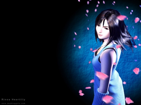 Medium 082final fantasy viii rinoa